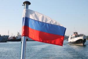 Rusi acuzati de spionaj in Europa: Moscova i-a convocat pe ambasadorii Elvetiei si Olandei