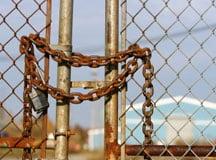 Rusia: G20 trebuie sa se opuna protectionismului