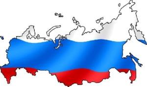 Rusia: PIB-ul ar putea scadea cu 4% in 2015, iar deficitul risca sa ajunga la 3%