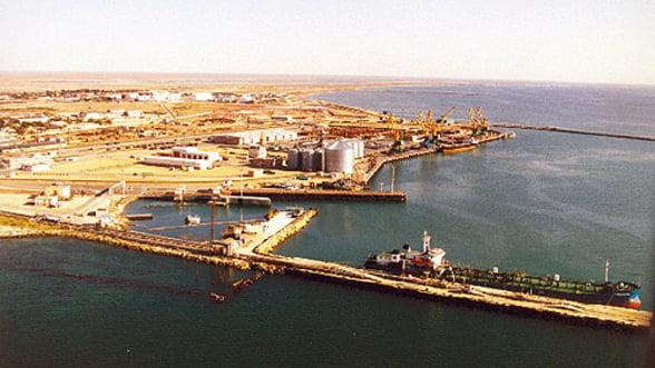 Rusia, gata sa obtina exclusivitatea pentru petrolul din Iran