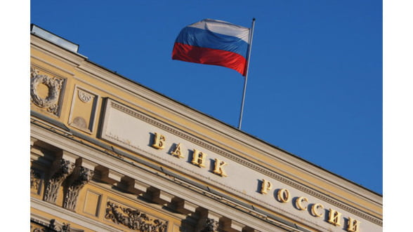 Rusia, in prag de recesiune