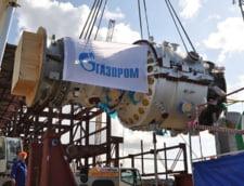Rusia a inceput sa livreze gaze naturale Bulgariei, Greciei si Macedoniei de Nord prin gazoductul TurkStream din Marea Neagra