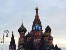 Rusia a prelungit rezidenta lui Snowden. A primit azil inca doi ani