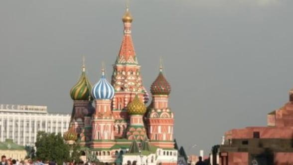 Rusia a sters 90 la suta din datoria Coreei de Nord. Afla de ce