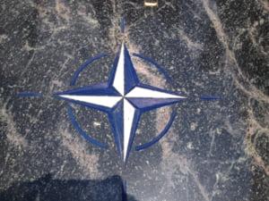 Rusia acuza NATO ca isi inventeaza dusmanii