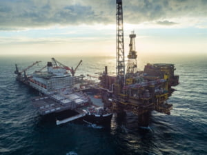 Rusia anunta ca gazoductele Nord Stream 2 si TurkStream vor fi finalizate, in pofida sanctiunilor americane