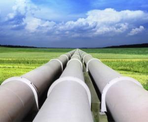 Rusia anunta ca va livra gaze Ucrainei in aprilie, indiferent de plata datoriilor