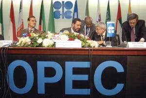 Rusia ar putea adera la OPEC