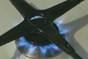Rusia ar putea majora cu pana la 7 la suta pretul gazelor naturale livrate Romaniei, in 2008