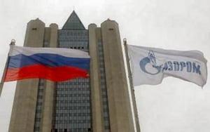 Rusia ar putea renunta la North Stream daca Europa continua intarzierea proiectului