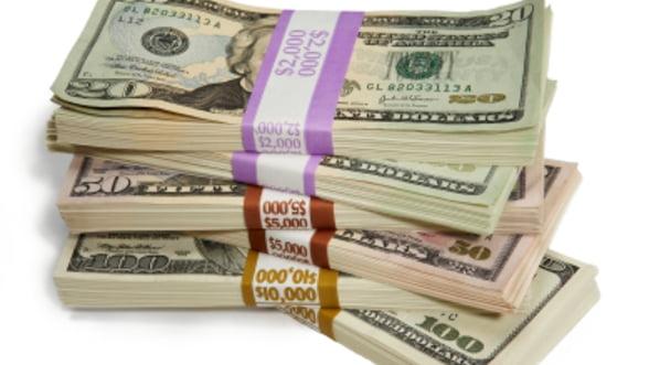 Rusia are de platit 15 milioane de dolari in doua saptamani