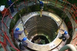 Rusia are o noua arma: Energia nucleara