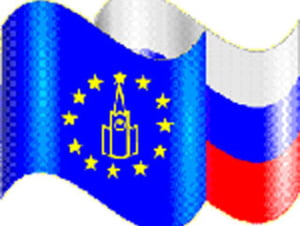 Rusia are o strategie de corupere a UE, iar proiectul South Stream e un
