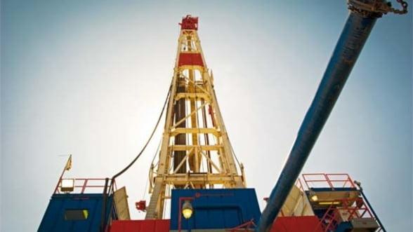 Rusia are rezerve uriase de gaz de sist, dar nu are in plan sa le exploateze