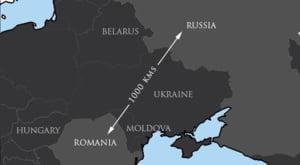 Rusia ataca Romania, NATO raspunde printr-o ironie pe Twitter