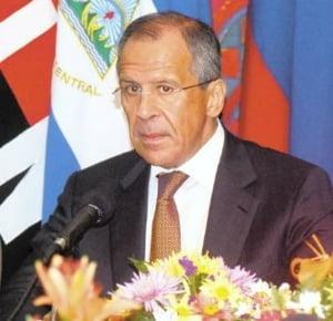 Rusia cauta sprijin impotriva Ucrainei pana si in America Latina