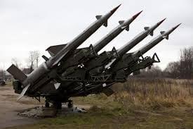Rusia cere din nou SUA sa renunte la scutul antiracheta