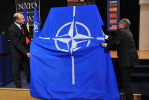 Rusia considera o provocare serioasa baza NATO din Romania: Cum raspunde MAE