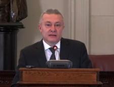 Rusia e agresoare in razboiul informational, care poate lua ostatica politica externa a unui stat. Ce face Romania?