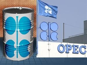 Rusia este gata sa stocheze titei ca sa ajute OPEC