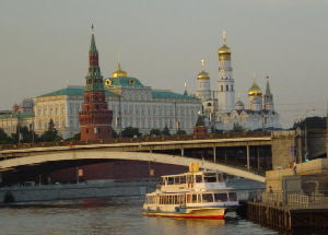 Rusia isi confirma expansiunea economica in Bulgaria, pe fondul criticilor americane
