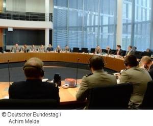 Rusia loveste din nou? Atac informatic asupra Parlamentului Germaniei, date furate