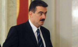 Rusia ne taie 30% din livrarile de gaze, dar nu conteaza - spune ministrul Energiei