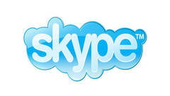 Rusia nu va interzice Skype, Gmail sau Hotmail