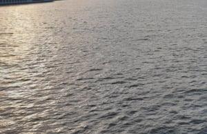 Rusia s-ar pregati sa controleze Marea Neagra in totalitate, sustine un expert ucrainean