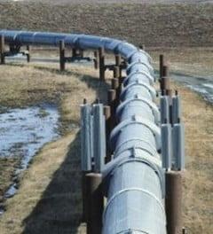 Rusia si Ungaria vor infiinta un joint venture pentru sectorul ungar al South Stream