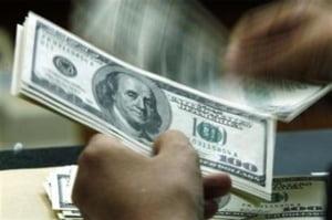 Rusia trece la privatizari: 50 de mld de dolari in 5 ani
