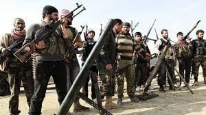 Rusia trimite arme in Siria prin Romania, Bulgaria si Ucraina - surse Reuters
