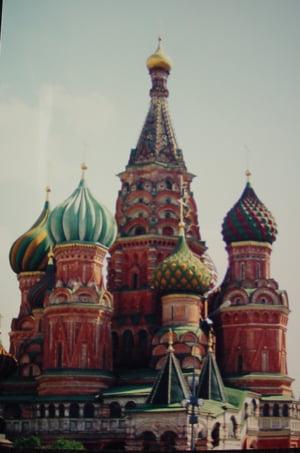Rusia va acorda imprumuturi de stat pentru companiile afectate de criza