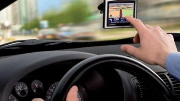 Rusia va suspenda semnalul GPS, incepand de la 1 iunie