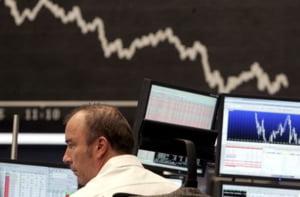 Rusia vrea sa diminueze efectele crizei prin unificarea burselor