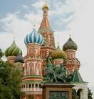 Rusia vrea sa stranga 18 miliarde de dolari
