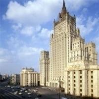 Rusia vrea un nou Tratat privind Fortele Armate Conventionale, dar care sa tina cont de interesele ei