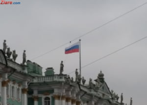Rusii acuza iar ca sistemul antiracheta din Romania si Polonia incalca Tratatul INF: Vom lua masuri militare