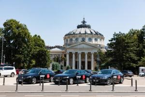 Rusii de la Yango introduc functii noi in Romania: Comanda mai multor calatorii simultan si rezervarea unei curse pentru altcineva
