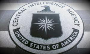 Rusii l-au ajutat pe Donald Trump sa castige alegerile - raport secret CIA