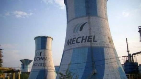 Rusii lovesc din nou siderurgia Europei via Romania - AFP