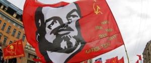 "Rusii traiesc cu nostalgia URSS si cred ca mai sunt ""teritorii care le apartin"" - sondaj"