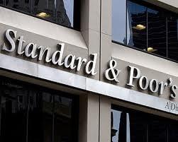 S&P: SUA risca sa piarda ratingul AAA in 3 luni
