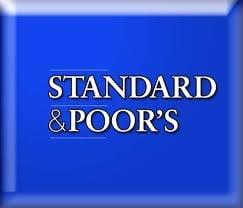S&P, anchetata de senatorii SUA pentru reducerea ratingului