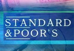 S&P a plasat ratingul Spaniei sub monitorizare cu perspectiva negativa