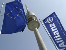 S&P ameninta Allianz si Generali cu retrogradarea