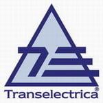 S&P coboara la 'negativa' perspectiva Transelectrica, dupa retrogradarea Romaniei
