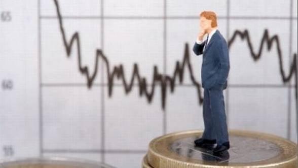 S-a avizat Autoritatea de Supraveghere Financiara: Va controla bursa, sistemul de pensii si de asigurari
