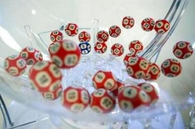 Alarma falsa la Loteria Romana. Insolventa este improbabila