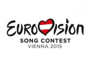 S-a decis unde si cand va avea loc Eurovision 2015